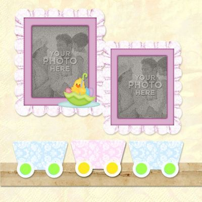 Easter_train_template-008