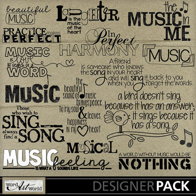 The_music_in_me