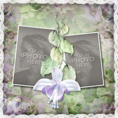 12x12_purplerose_book-002