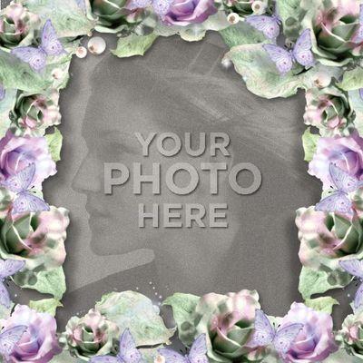 12x12_purplerose_book-003