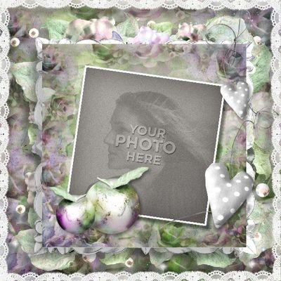 12x12_purplerose_book-005