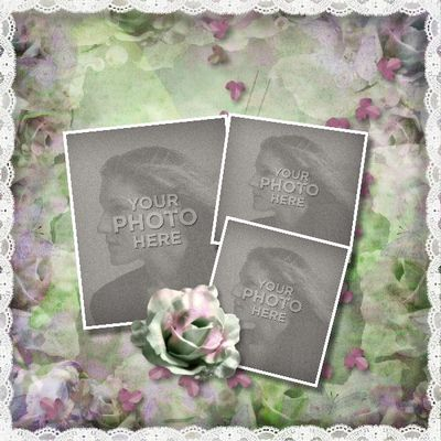 12x12_purplerose_book-006