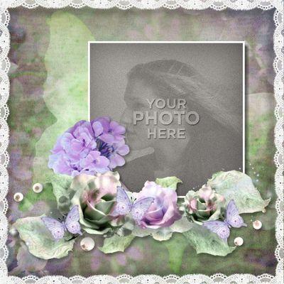 12x12_purplerose_book-007