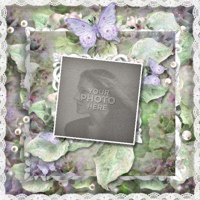 12x12_purplerose_book-009