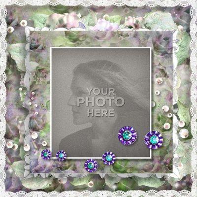 12x12_purplerose_book-013