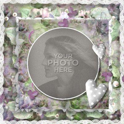 12x12_purplerose_book-017