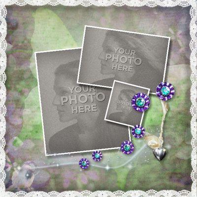 12x12_purplerose_book-020