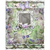 11x8_purplerose_book-001_medium