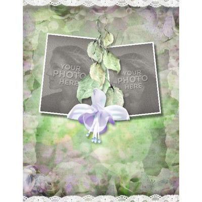 11x8_purplerose_book-002