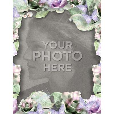 11x8_purplerose_book-003