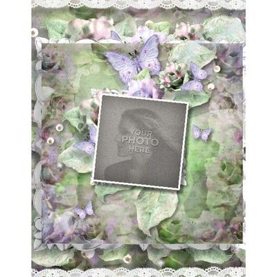 11x8_purplerose_book-009