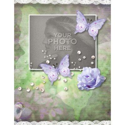 11x8_purplerose_book-011