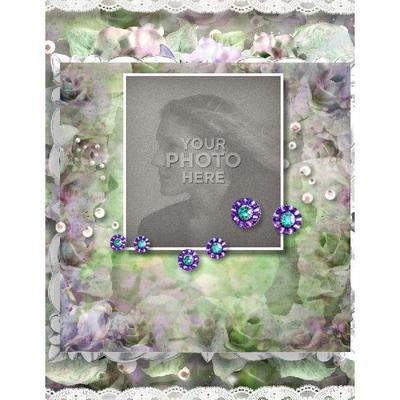 11x8_purplerose_book-013