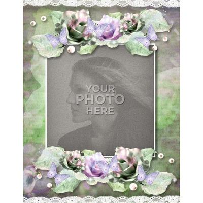 11x8_purplerose_book-015