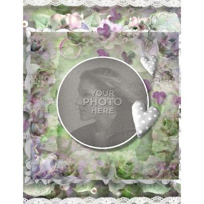 11x8_purplerose_book-017