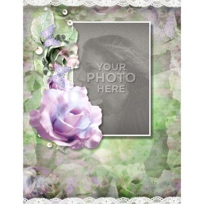 11x8_purplerose_book-018