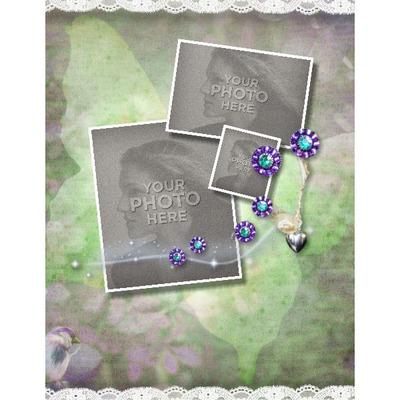 11x8_purplerose_book-020
