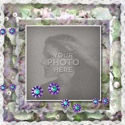 12x12_purplerose_temp1-001