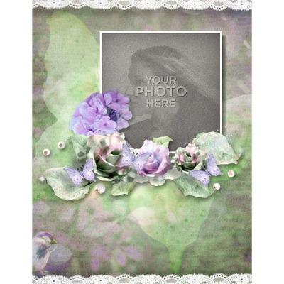 11x8_purplerose_temp2-004