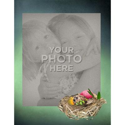 11x8_easteregg_book-012