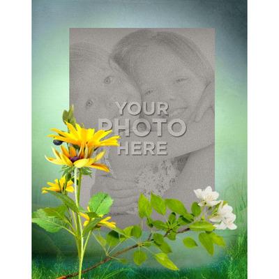 11x8_easteregg_book-014