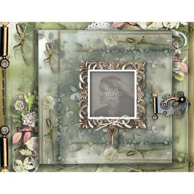 8x11_timelessmem_book-001