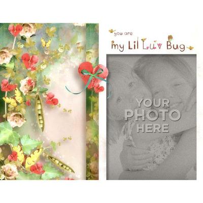 8x11_love_bug_book-001