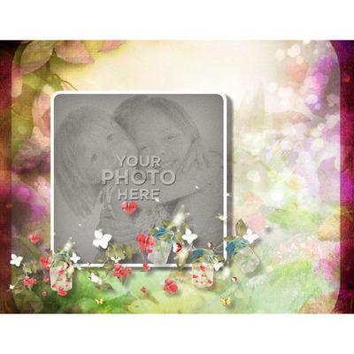8x11_love_bug_book-012