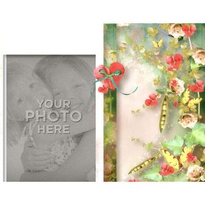 8x11_love_bug_book-020