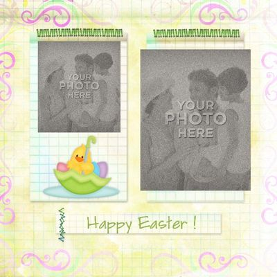 Easter_template_2-001