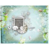 8x11_angelicdreamsbook-001_medium