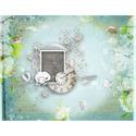 8x11_angelicdreamsbook-001_small