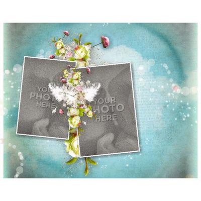 8x11_angelicdreamsbook-002