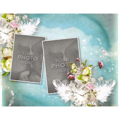 8x11_angelicdreamsbook-006