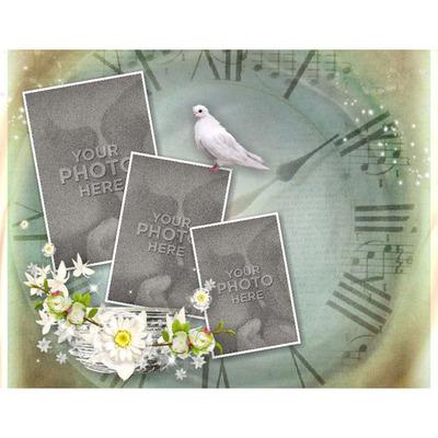 8x11_angelicdreamsbook-008