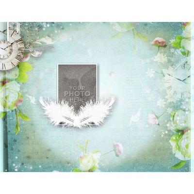 8x11_angelicdreamsbook-009
