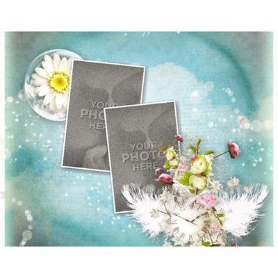 8x11_angelicdreamsbook-010