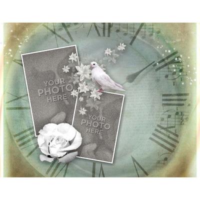 8x11_angelicdreamsbook-012