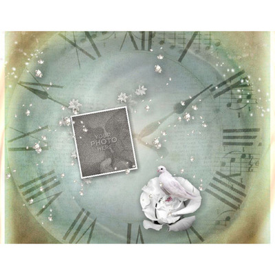 8x11_angelicdreamsbook-016