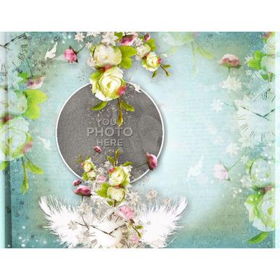 8x11_angelicdreamsbook-017