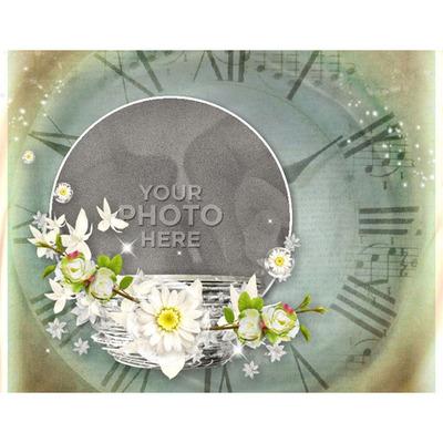 8x11_angelicdreamsbook-020