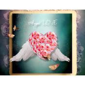 8x11_angellove_book-001_medium