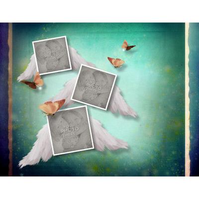 8x11_angellove_book-002