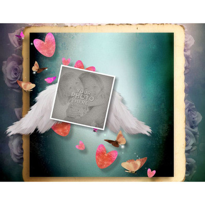 8x11_angellove_book-005