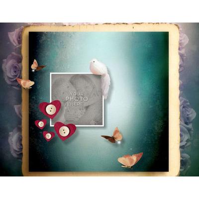 8x11_angellove_book-009