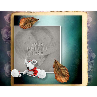 8x11_angellove_book-013