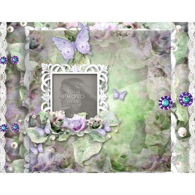 8x11_purplerose_book-001