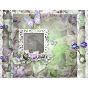 8x11_purplerose_book-001_medium