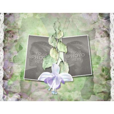 8x11_purplerose_book-002