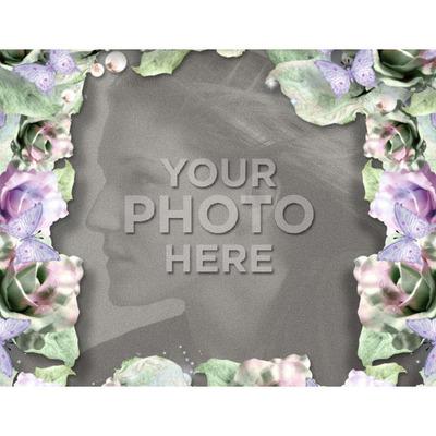 8x11_purplerose_book-003